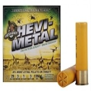 HEVI-Shot Hevi-Metal Waterfowl 1oz
