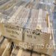 Bulk Wood Crate Barnaul Mil In Spam Cans Lacquer And Sealant Wolf
