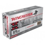 Super-X Winchester Power-Point