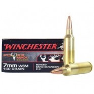 Winchester Power Max Bonded Short Protected HP