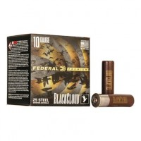 Federal Premium Black Cloud FS Steel 1-5/8oz