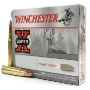 WINCHESTER Power-Point Super-X