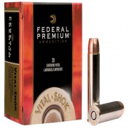 FEDERAL Swift A-Frame Vital-Shok