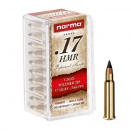 Bulk Norma V-max Hornady Polymer Tip Of Free Shipping Brass MPN