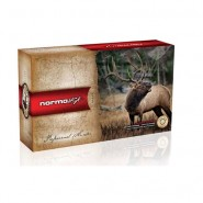 Norma USA American PH Weatherby Oryx Protected Point Of Free Shipping