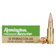 Premier AR AccuTip Of Free Shipping Brass MPN