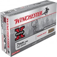 Winchester Super-X Power-Point PP