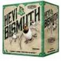 Hevishot Hevi-Bismuth Waterfowl 1-3/4oz
