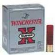 Winchester Super X Drylok Plated Steel M 1-5/8oz