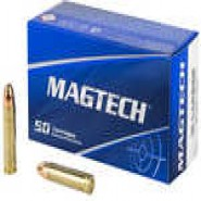 Magtech Sport Shooting Full Metal