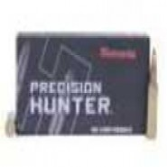 Hornady Ruger Compact ELD-X