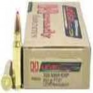 Hornady LeverEvolution FlexTip
