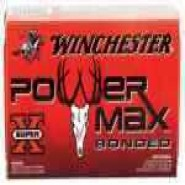 Winchester Power Max