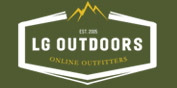 LG-Outdoors