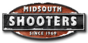 MidsouthShootersSupply